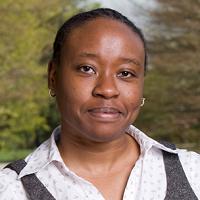 Iruka Okeke headshot
